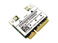 wifi pci e toptan satış-Toptan-Atheros AR9280 DW1515 WIFI U608F Kablosuz Wifi Wlan N Yarım Mini pci-e 802.11BGN Kart 300 Mbps için