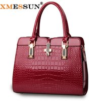 Designer Patent Leather Handbags Canada | Best Selling Designer ...