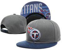 Wholesale Snap Back Hats Usa - 2017 Newest Snapback Hats Snapbacks Hat snap backs memphis Tennessee merrillville Indiana USA ,Ontario osaka fu Japan caps