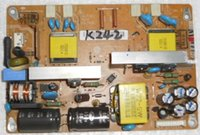 Wholesale Lg Power Boards - For LG L226WT GSM5633 Power board PLLM-M602A 2300KPG070A-F