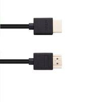 Wholesale hdmi 1.5m resale online - wholesale100pcs Premium Version m Version Cavo Male male HDMI To HDMI Cable for k Hd p Android Tv Hdmi Cabo