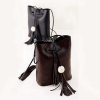 Wholesale Handbags Ship Prices - Wholesale-Women bag fashion women shoulder bag leather handbag simple luxury crossbody female cross body bag best price + free shipping !