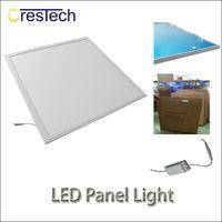 Wholesale voltage range - AC85-265V wide range voltage indoor lamp LED pendant recessed or surface mounted light high lumens 3 yrs warranty