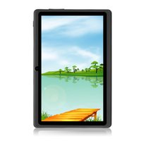 """Wholesale Google Irulu Tablet - New Arrival! iRULU eXpro 3 Tablet 7"""" Google Android 6.0 Quad Core Dual Cameras 1GB 8GB Wifi Tablet PC GMS Certified Multi-Color"""