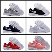 Wholesale 2017 High Quality London Olympic Running Shoes Men Women Lightweight Breathable Sports Discount Sneakers US
