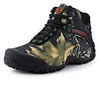 Wholesale Swat Boots Desert - Delta Tactical Boots Military Desert SWAT American Combat Boots hunting Outdoor Ankle Shoes Black Breathable Wearable Boots Hiking