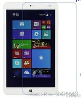 protector de pantalla para onda al por mayor-Al por mayor- High Clear Screen Film HD Protector de pantalla para Onda Onda V820w CH Dual OS Tablet 8 pulgadas Tablet