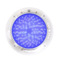 Wholesale Underwater Led Rgb - led swimming pool light IP68 12V Outdoor Lighting RGB led Underwater Lighting