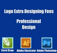 Wholesale Only Design - Custom Order Extra Designing fees - Only for Custom Order