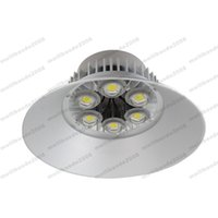 Wholesale Industry Lighting - 480W Watt LED High Bay Light Bright White Lamp Lighting Fixture Factory Industry free shipping MYY