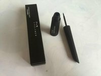 Wholesale Wholesale Factory Discount - Hot Brand Liquid Eyeliner Black Waterproof Lasting Eye Liner Pencil Make Up Beauty Comestics Wholesale Cheap Price Factory Discount DHL Ship