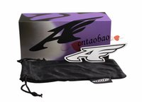 Wholesale Brand Suits For Men - MOQ=10pcs Anne original packaging (order 50sets send by Fedex DHL fast ship) Purple paper box black bags Fast Freeship suit for brand