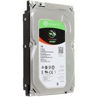 Wholesale Hybrid 1tb - Seagate Fire Cuda 1TB 2TB 64M cache 7200rpm SATAIII 6GB s SSHD internal hybrid hard drive