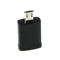 100pcs 5 Pin Micro USB 5 Pin zu 11 Pin HDTV HDMI Smart-Adapter für Samsung Galaxy S3 / S4