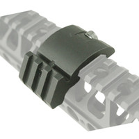 Wholesale Sight 45 Degree - High Quality 3 Slots 45 Degrees mount Adapter 20mm Picatinny Rail Scope Sight Rail Mount Base