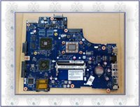 Wholesale Mini Motherboard Cpu - For DELL 15R M531R M531RD 5535 laptop MR3UG 0MR3UG VAW03 LA-9103P A8 CPU DDR3 Non-integrated motherboard ,fully tested
