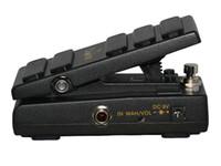 guitarra calina al por mayor-Serie CALINE CP-24 CP-25 CP-26 CP-27. Sobrecarga de distorsión analógica con retardo de grabación de compresión. Efectos de guitarra de alto rendimiento