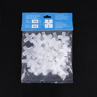 Wholesale Clip Tiles - Manufacturers from the production of a variety of specifications Tiles positioning clip cross environmental plastic injection line deduction