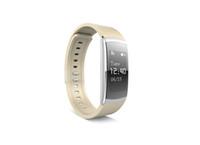 Wholesale I5 Gps - 2017 Original iwown i5 plus i6 pro Smart Wristband Bluetooth 4.0 Smartband Smart Band Passometer Sleep Monitor Smart Bracelet