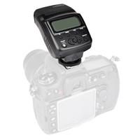 Wholesale I Flash - Viltrox JY-610N II i-TTL On-camera Mini Flash Speedlite for Nikon D3300 D5300 D7100 D750 D810 D610 D5200 D600 D3200 D800 D5100