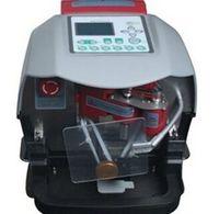 Wholesale Automatic Car Key - New Arrival! Automatic V8 X6 Key Cutting Machine X6 Car Key Cutting Machine Fast x6 key machine