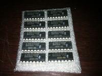 Wholesale Electronic Field - 4164 . 5K4164AP-15 , M5K4164AP-15 ,M5K4164ANP double 16 pin dip package Electronic Component . IC DRAM PAGE MODE 64KX1 MOS PDIP16 PLASTIC