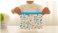 Wholesale Chinese Male Underwear - 2017 new children underwear cotton underwear brand children's male baby boy a special offer