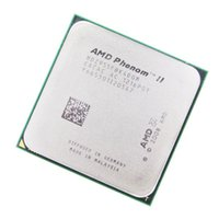 amd phenom ii x4 955 Procesador Quad-Core 3.2GHz 6MB L3 Cache Socket AM3 piezas dispersas cpu