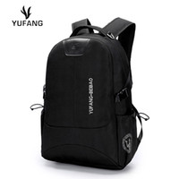 Where to Buy Professional Laptop Backpacks Online? Buy Moto ...