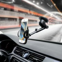 Wholesale S3 Phone Holder For Car - Rotary Mobile Cell Phone Car Holders Stands Mounts For LeEco Le S3 Pro3 2s Pro3 Elite,LeEco Cool1 dual,LeEco Le Pro 3 AI Edition,Le Max 2