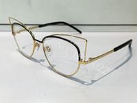 Wholesale black eye eyeglasses - Free ship fashion luxury brand MARC12 opticalglasses optical frames designer fashion eyeglasses is simple and easy women eyeglasse