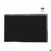 Wholesale Kindle Fire Hd Lcd Screen - Wholesale- 7'' LD070WX3(SL)( 01) Tablet LCD Display Screen for Amazon Kindle fire HD 7 LD070WX3-SL01 No Touch Screen Free shipping