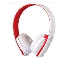 hece kablosuz bluetooth kulaklık toptan satış-ÜST SATMAK SYLLABLE / Searle G600 Kablosuz Kulaklık Bluetooth 4.0 Gürültü Iptal Mobil Bilgisayar Kulaklık Spor kulaklık