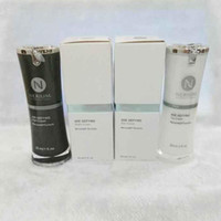 Wholesale Anti Age Skin Cream - Wholesale New Nerium AD Night Cream and Day Cream 30ml Skin Care Age-defying Day Night Creams Sealed Box 50pcs
