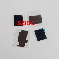 iphone motherboard neu großhandel-Ursprüngliche neue mainboard wärmeableitung klebstreifen streifen motherboard wärmeableitung aufkleber für iphone 6 s 4.7