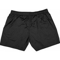 Wholesale Hip Hop Clothes For Women - 2017 hip hop Short mens shorts brand clothing balred for men&women balr shorts homens clothing With dust bag