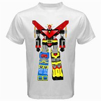 Wholesale T Shirt Emperor - Space emperor Godsigma movie old school retro classic T-Shirt Black Basic Tee