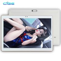 OS XP os blue xp - tablet pc Inch MT6592 Android G G LTE dual SIM Phone Call x800 IPS G G Tablet PC Phone GPS Bluetooth A5510