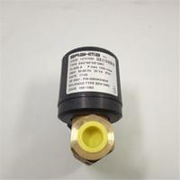 ingrosso macchina di timbratura in ottone-BRAHMA Gas solenoid valve E6G*S8*3 8*GMO 13747000 burner Natural gas liquefied gas Furnace head boiler Safety valve Shut-off valve