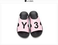 Wholesale Kids Sandals For Girls - L01Children Sandals For Boys Baby Girls Princess cork flip flops Summer Kids Soft Slippers Clip Toe Beach
