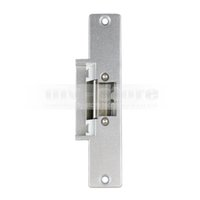 Wholesale electric strike door lock - Wholesale- DIYSECUR NC Electric Strike Door Lock For Access Control System Brand New Free Shipping