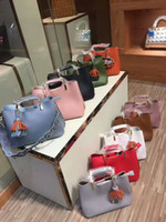 Wholesale Smallest Hearing - New Style Women's Brand Bags G leather AAA+ Quality SSDN#G42 Handbags Boy shoulder bags hear Free Shipping wallets