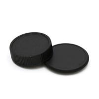Wholesale M42 Lens Cap - Wholesale-camera Body cap + Rear Lens Cap for M42 42mm Screw Mount Camera and lens free shipping