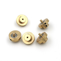 Wholesale Accessories For Wheels - Special Supply Rotary Tattoo Machine Liner Cam Wheel BearingTattoo Machine Part Accessories for tattoo machine gun
