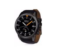 Wholesale Air Pressure Kids - Android 5.1 X5 Air Smart Watch 2GB RAM 16GB ROM MTK6580 Quad Core Watchphone 3G GPS Smartwatch for Android Smart Watch
