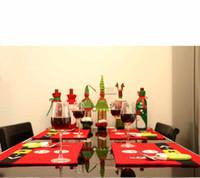 Manualidades Manteles Para Navidad.Manualidades Medias De Navidad Online Manualidades Medias