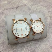 Wholesale Imitation Wristwatches - Hot sale women Wristwatches Lover watches luxury Bracelet Special Design Imitation Conch Relojes De Marca Mujer 15pcs DHL free free shipping