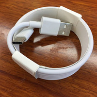 Wholesale Data Sync Cable 3m - high quality 2m 6ft 3m 9ft type-c cable 3.4 OD c cable charging line sync usb data cable type C fast charging cord for s8 s8 plus