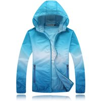 Best Mens Lightweight Waterproof Jacket to Buy | Buy New Mens ...