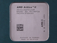 Wholesale Amd Athlon Ii X4 Am3 - AMD Athlon II X4 640